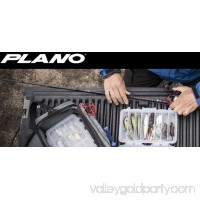Plano Fishing Angled Tackle System, Tackle Box 3600   000991715