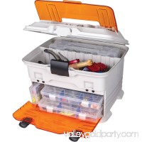 T4 Multi-Loader Tackle Box   000955634