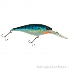Berkley Flicker Shad 553146599