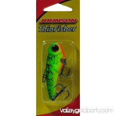 Johnson ThinFisher Fishing Hard Bait 553754885