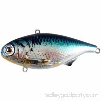 LiveTarget Lures Koppers Live Target Gizzard Shad Lipless Rattlebait, 2-1/2""