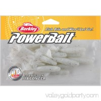 Berkley PowerBait Power Grubs 553151772