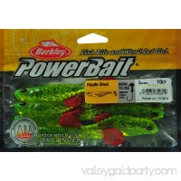 Berkley PowerBait Ripple Shad Fishing Soft Bait 553146944