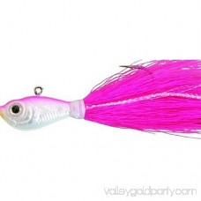 SPRO Fishing Bucktail Jig 553096075