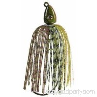 Strike King Swinging Swim Jig 556512831