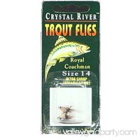 Crystal River Trout Flies   553981831