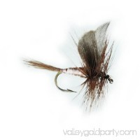 Jackson Cardinal Flies Pink Lady 550502306