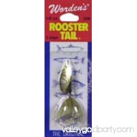 Yakima Bait Original Rooster Tail 550560205