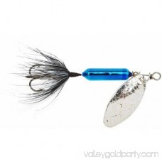 Yakima Bait Original Rooster Tail 550567729