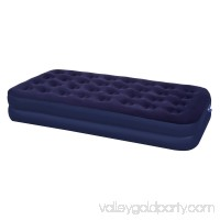 Second Avenue Collection Double Twin Air Mattress 553149677