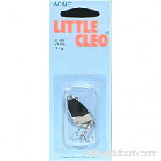 Acme Little Cleo Spoon 1/8 oz.