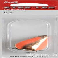Acme Tackle Company Stee-Lee 1/2 Ham F/Copper - X9HFC-STEELE   567154261