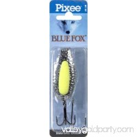 Blue Fox Pixiee Spoon, 7/8 oz   553983176