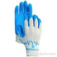 ATLAS SPORTS Fit 300 Gloves 5184971