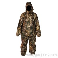 All Sports Camo Suit | Realtree Xtra | Size XL 552545268