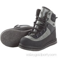 Allen Cases Sweetwater Felt Sole Wading Boot   555596176