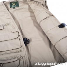 Crystal River Fly Fishing Vest 556792529