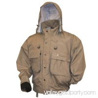 Hellbender Fly & Wading Wading Jacket 553593111