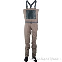 Hodgman H3 Stocking Foot Chest Waders   554381948