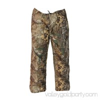 Pro Action Pant, Realtree, All Purpose Xtra   552946018
