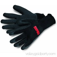 Rapala Marine Fisherman Glove   555612039