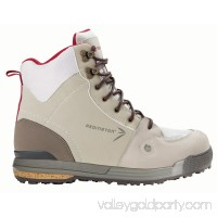 Redington Siren Womens Fly Fishing Wading Boots-Sticky Rubber Sole - All Sizes