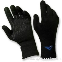 Sealskinz SealSkinz Waterproof Gloves   556234281