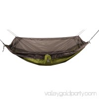 Equip 1-Person Mosquito Hammock