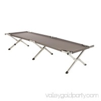 Kamprite FC211 Kamp-rite Military Style Folding Cot With Carry Bag 554966597