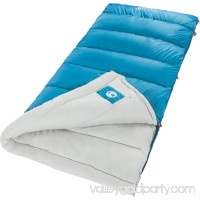 Coleman Autumn Glen 30 Sleeping Bag 570416498
