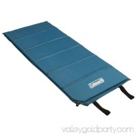 Girls Self-Inflating Camp Pad 567906928