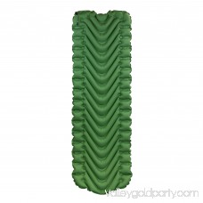 Klymit Static V Sleeping Pad 570603372