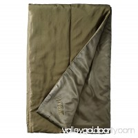 Snugpak Jungle Blanket 553157150